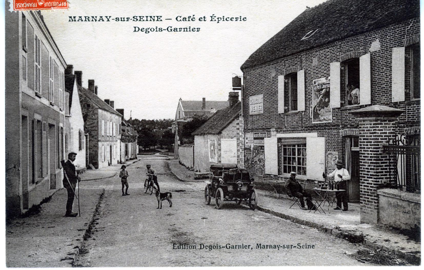 Marnay 2